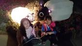 歆妤-9~10歲:20150307-027-佛光山燈會.jpg