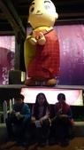 歆妤-9~10歲:20150307-030-佛光山燈會.jpg