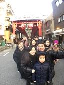 歆妤12~13歲:20180213-15-大須商店街.jpg