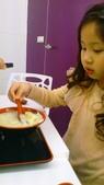 歆妤Baby-6~7歲:20120309-17 宜蘭-魏姐包心粉圓.jpg