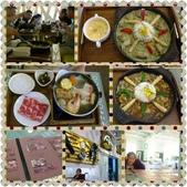 歆妤Baby-7~8歲:20130217-06- Bed Plus 複合式亞洲餐廳.jpg