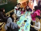 歆妤Baby-6~7歲:20120219-02 樂活觀光襪廠.JPG