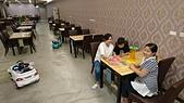 歆妤11~12歲:20170415-011-富綺複式餐飲館.jpg