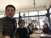 歆妤12~13歲:20180214-16-東山動植物園.jpg