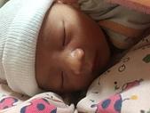 宇崴 週歲前:20180806-04-母嬰同室.JPG