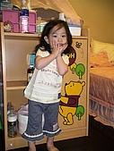 歆妤Baby-2~3歲:媽咪~我累了,可以休息了嗎?