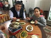 歆妤 10~11歲:20160303-001-善化-北港羊肉周.jpg