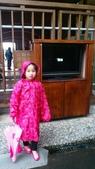 歆妤Baby-6~7歲:20120310-01 宜蘭-傳統藝術中心.jpg