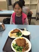 歆妤 10~11歲:20160308-001-一大快餐.jpg