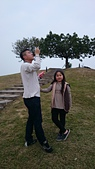 歆妤Baby-8~9歲:20140315-10 台灣歷史博物館.JPG