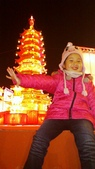 歆妤Baby-6~7歲:20120219-04 鹿港燈會.jpg