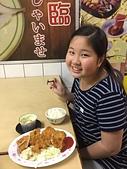 歆妤11~12歲:20170405-001-小北 峰日本料理.jpg