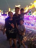 歆妤12~13歲:20180303-07-嘉義燈會.jpg