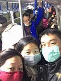 歆妤11~12歲:20170228-002-阿里山小火車.jpg