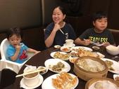 宇崴2歲~3歲:20200809-01-楊寶寶蒸餃.jpg