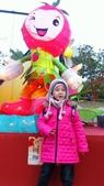 歆妤Baby-6~7歲:20120219-05 鹿港燈會.jpg