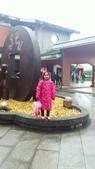 歆妤Baby-6~7歲:20120310-02 宜蘭-傳統藝術中心.jpg