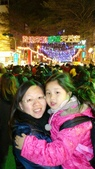 歆妤Baby-6~7歲:20120219-06 鹿港燈會.jpg