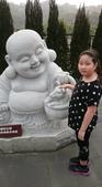 歆妤 10~11歲:20160402-031-峨嵋湖-世界一家天恩彌勒佛院.jpg