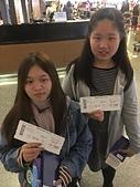 韓國-釜山+慶州:20181110-007-桃園國際機場.jpg