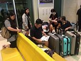 日本-沖繩自由行:暑假沖繩愛旅行 第一天 (15).jpg