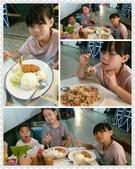 歆妤 10~11歲:20160514-002-四海豬排飯.jpg
