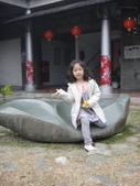 歆妤Baby-5~6歲:美濃客家文物館