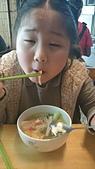 歆妤Baby-8~9歲:20140228-01 四海小吃.JPG