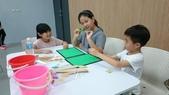 歆妤 10~11歲:20160514-003-臺南鹽埕圖書館.jpg