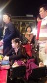 歆妤Baby-7~8歲:20130228-02-永華夜市.jpg