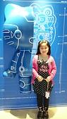 歆妤Baby-8~9歲:20140222-09 夢時代.JPG