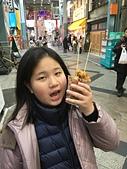 歆妤12~13歲:20180213-22-大須商店街.jpg