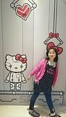 歆妤Baby-8~9歲:20140222-18 夢時代.JPG
