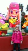 歆妤Baby-6~7歲:20120219-07 鹿港燈會.jpg