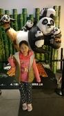 歆妤 10~11歲:20160404-001-南台影城.jpg