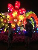 歆妤12~13歲:20180303-13-嘉義燈會.jpg
