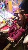 歆妤Baby-7~8歲:20130228-03-永華夜市.jpg