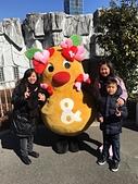 歆妤12~13歲:20180214-05-東山動植物園.jpg