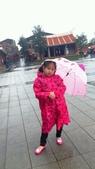 歆妤Baby-6~7歲:20120310-03 宜蘭-傳統藝術中心.jpg