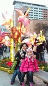 歆妤Baby-6~7歲:20120219-08 鹿港燈會.jpg