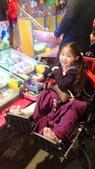 歆妤Baby-7~8歲:20130228-04-永華夜市.jpg