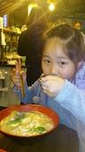 歆妤Baby-6~7歲:20120221-01 新興國宅-百年鍋燒意麵.jpg
