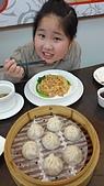 歆妤Baby-8~9歲:20140315-13 聯盈發.JPG