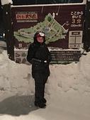 歆妤12~13歲:20180212-18-自駕悠遊尋雪趣-合掌村.jpg