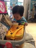 宇崴2歲~3歲:20200809-10-草衙道.jpg