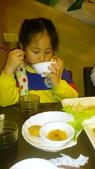 歆妤Baby-6~7歲:20120222-01 泰澤泰式料理.jpg
