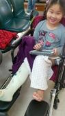 歆妤Baby-7~8歲:20130315-01-成大醫院.jpg