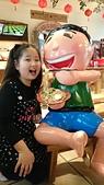 歆妤Baby-8~9歲:20140301-33 囝仔村.JPG