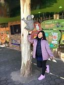 歆妤12~13歲:20180214-09-東山動植物園.jpg