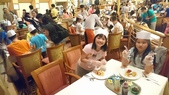 歆妤 10~11歲:20160703-017-麗星郵輪沖繩之旅.jpg